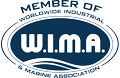 WIMA-logo-member-of120